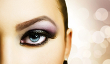 epilation-sourcils-institut-paris-18-victoria