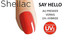 vernis-uv-shellac-institut-beaute-paris-18-victoria