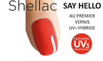 vernis-uv-shellac-institut-beaute-paris-18